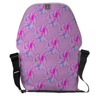 Gracella Courier Bags