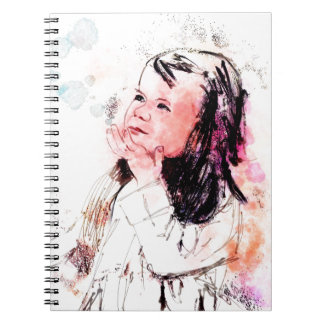 graces prize also a sweetness so sweet notebooks