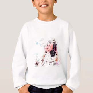 graces prize also a sweetness so sweet sweatshirt