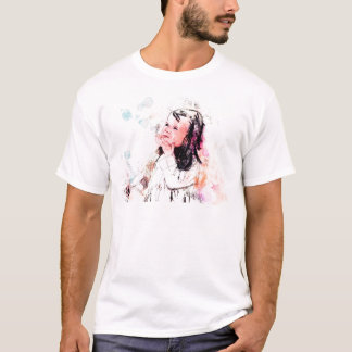 graces prize also a sweetness so sweet T-Shirt