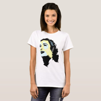 Gracy Kelly T-Shirt