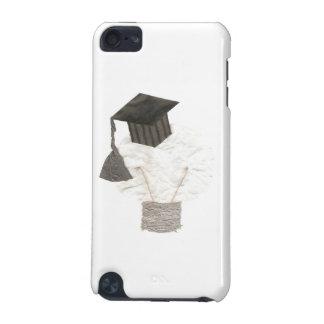Grad Bulb 5th Generation I-Pod Touch Case