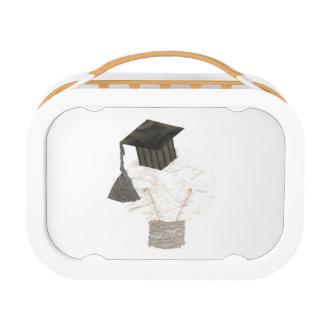 Grad Bulb No Background Lunchbox