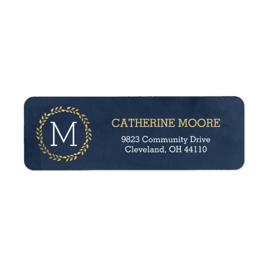 Grad Initial Editable Colour Graduation Label