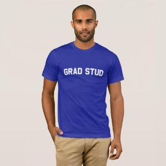 Grad Stud T-Shirt