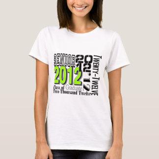 grad T-Shirt