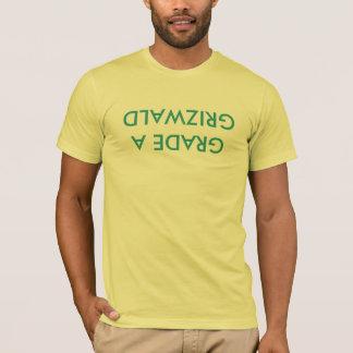 Grade A Grizwald T-Shirt