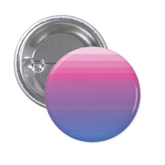 Gradient Bi Pride Flag Button