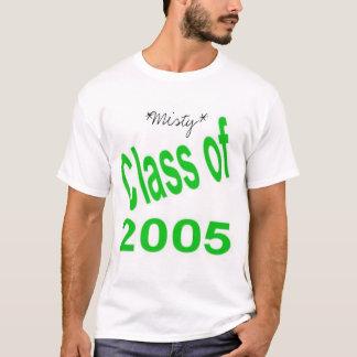 graduation 2005 T-Shirt