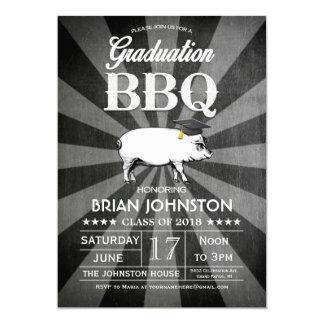 Graduation Bbq Invites, 500 Graduation Bbq Invitation Templates