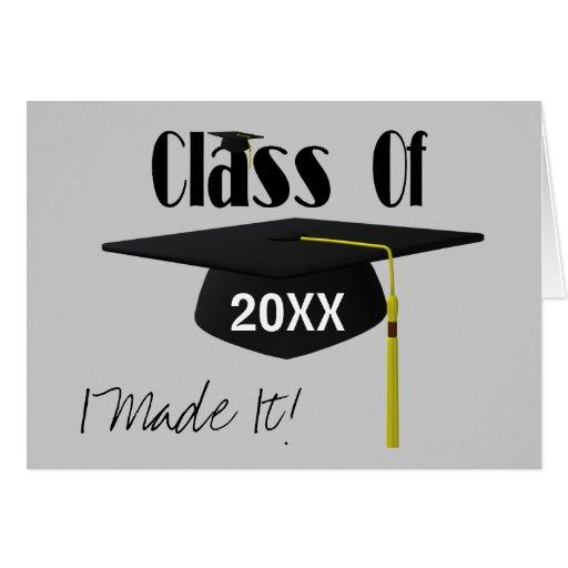 funny graduation clip art - photo #31