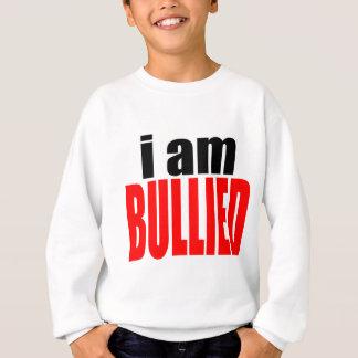 graduation graduate weak school bullied homework l sweatshirt