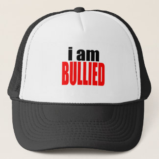 graduation graduate weak school bullied homework l trucker hat
