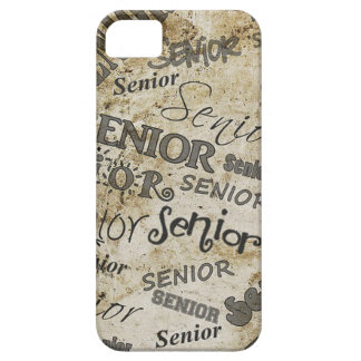 graduation iPhone 5 cover
