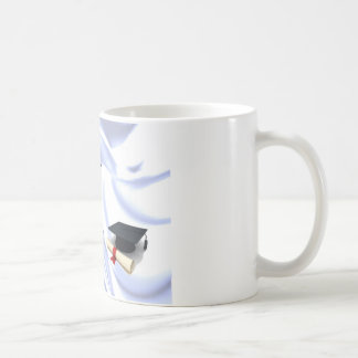 Graduation Son poem Mug