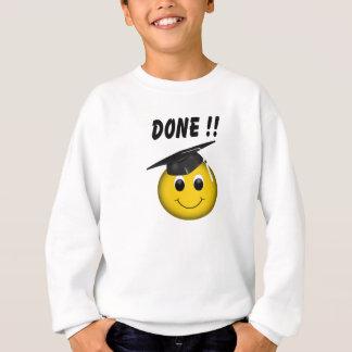 Graduation Sweat Shirt