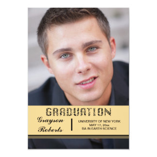 Graduation Transparency Announcement