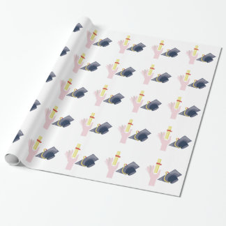 graduation wrapping paper Get free shipping on all purchases over $75 & free in-store pickup on all colors and kinds of gift wrap, gift packaging storage & organization, & more at the.