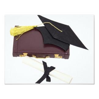 GraduationJob092609 Card
