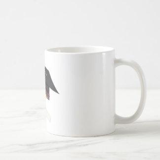 GraduationJob092609 Coffee Mug