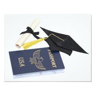 GraduationTravels092609 Card