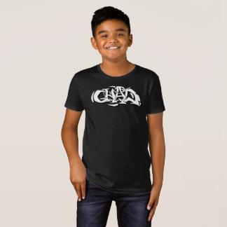 Graffiti Chad T-Shirt