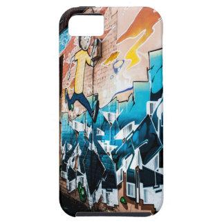 Graffiti iphone case! iPhone 5 covers