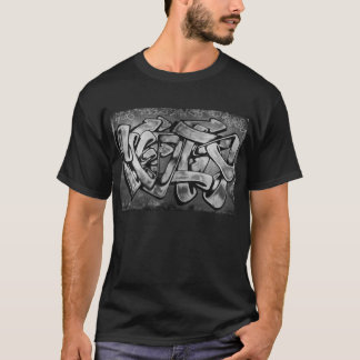 graffiti limbo II T-Shirt
