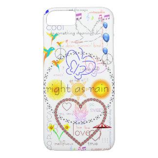 graffiti phone case Apple editions