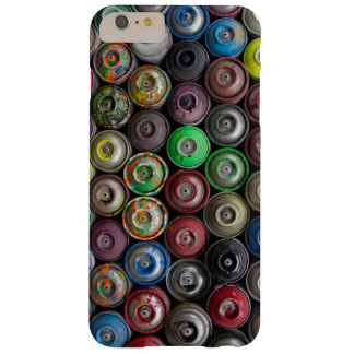 Graffiti Spray Cans Iphone 7 Case