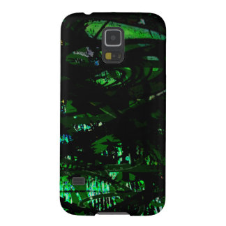 GRAFFITTI FOUR GALAXY S5 COVERS