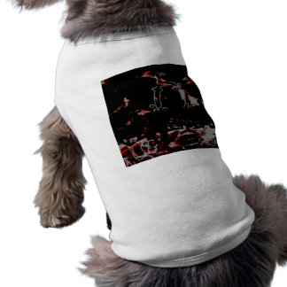 GRAFFITTI ONE PET T-SHIRT