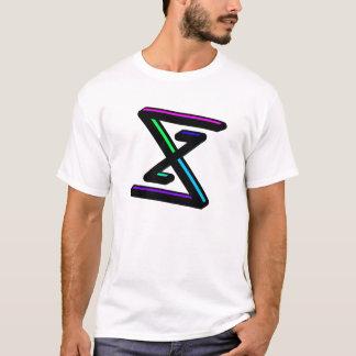 Graffix A T-Shirt