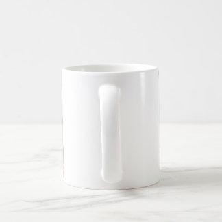 Grafitti design 1 coffee mug