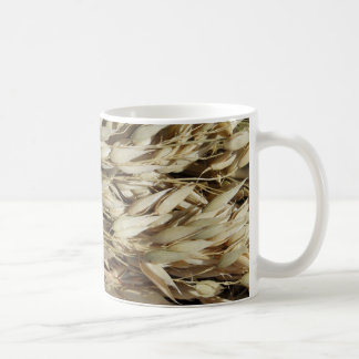 Grain - cup/coffee cup