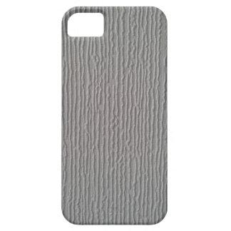 Grain effect phonecase iPhone 5 cases
