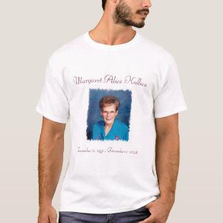 Gramma Shirt3 T-Shirt