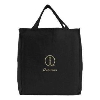 Gramma's Bags