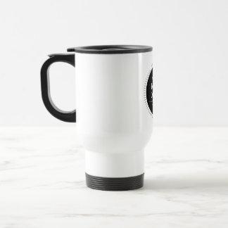 Grammie Grammy Coffee Cup Mug