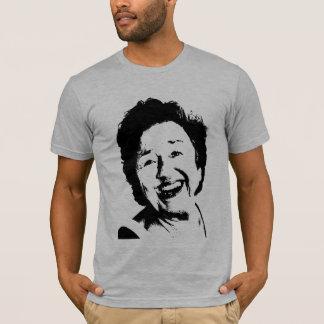Grammy's Birthday Shirt