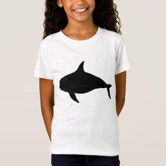 grampus, killer whale or Orca T-Shirt