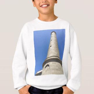 Gran Canaria Lighthouse Sweatshirt