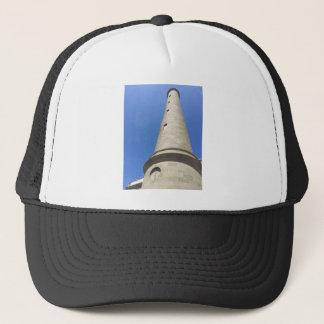 Gran Canaria Lighthouse Trucker Hat