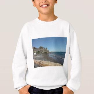 Gran Canaria Sweatshirt