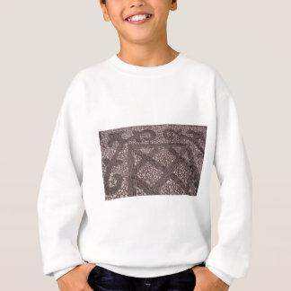 Granada Tile #1 Sweatshirt