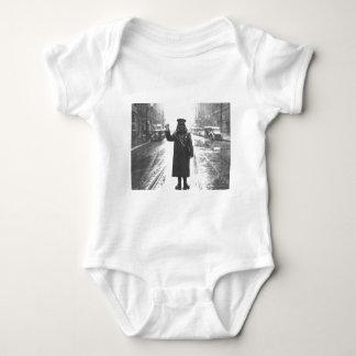 Granby St. 1938 Baby Bodysuit