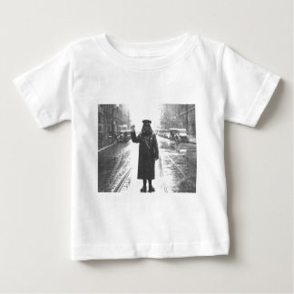 Granby St. 1938 Baby T-Shirt