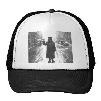 Granby St. 1938 Hat