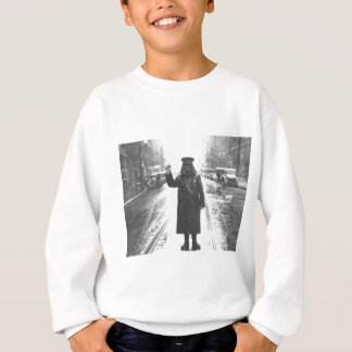 Granby St. 1938 Sweatshirt