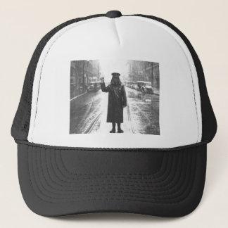 Granby St. 1938 Trucker Hat
